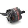 EMAX MT2213 935KV Brushless DC Motor for Drone - Red Cap (CCW Motor Rotation) With 1045 Propeller Combo (Original)