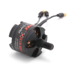 EMAX MT2213 935KV Brushless DC Motor - Black Cap (CW Motor Rotation) With Prop1045 Combo (Original)
