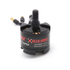 EMAX MT2213 935KV Brushless DC Motor for Drone - Red Cap (CCW Motor Rotation)