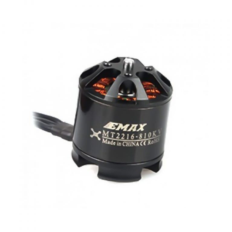 EMAX MT2216 810KV Brushless DC Motor