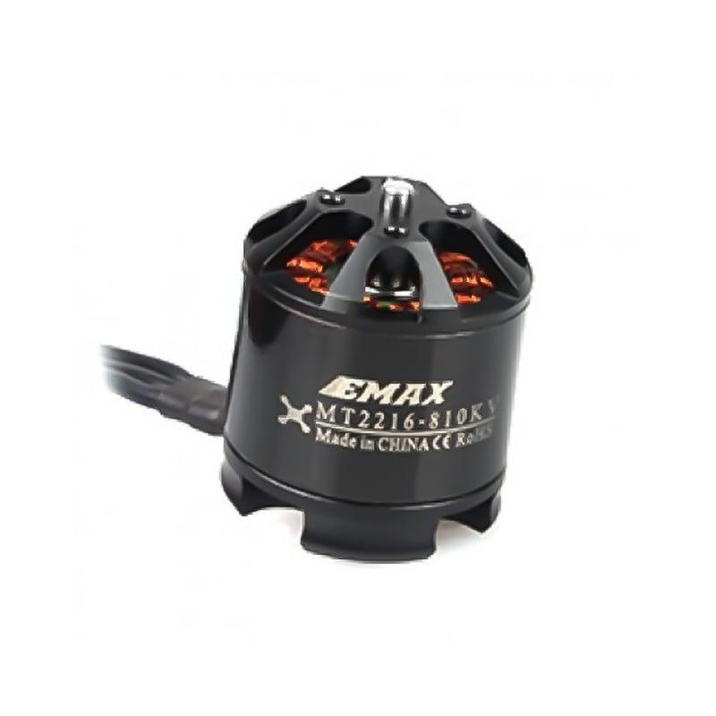 EMAX MT2216 810KV Brushless DC Motor