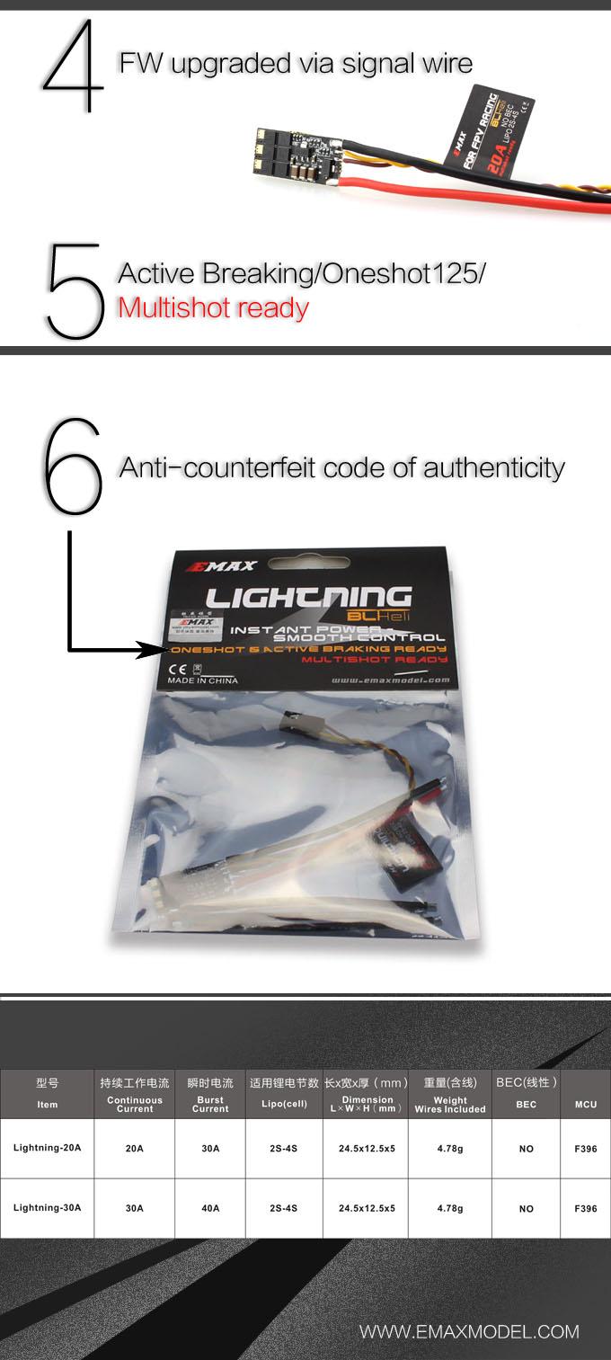 Lightning_ESC-2_2_