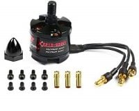 MT2213 935KV 2212 CCW Brushless Motor & Accessories