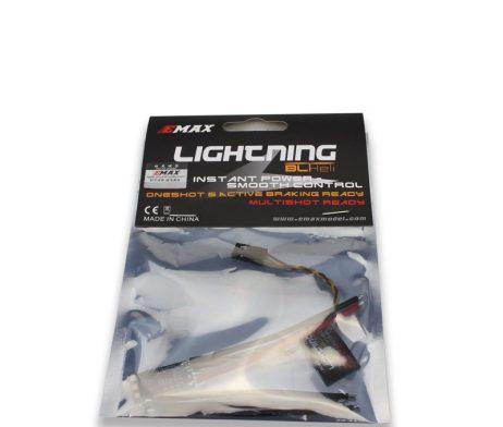 Emax Lightning 30A Brushless ESC (Original)