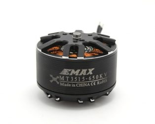 mt3515-1