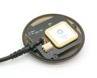 Ublox NEO 7M GPS With Compass for AMP 2.6/2.8 and Pixhawk 2.4.6/2.4.8