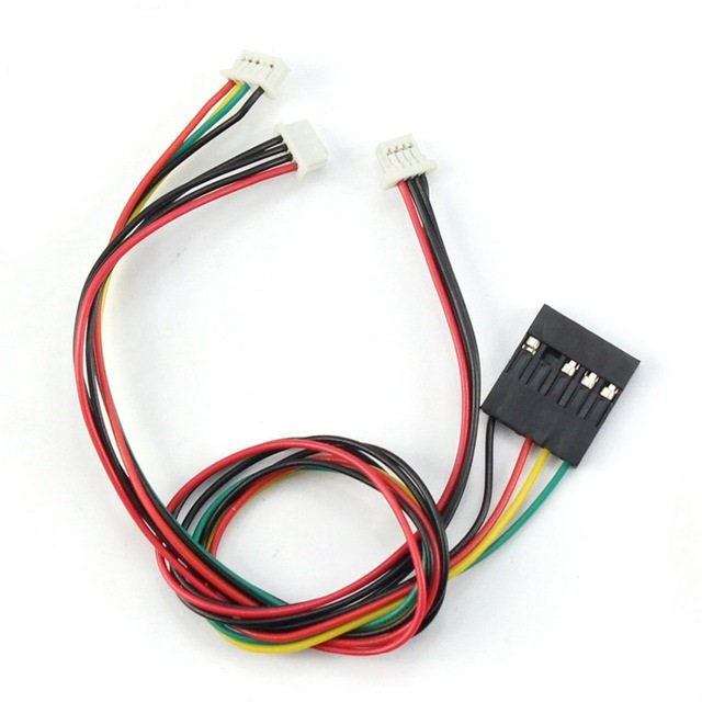 Buy Flight Controller connecting cable