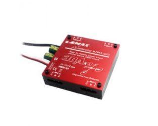 EMAX 4x30A 2-4S 4-in-1 ESC for Multirotor(Original)