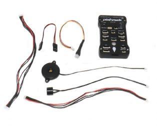Pixhawk 2.4.8 Drone Flight Controller PX4 32 Bit Autopilot - Good Quality