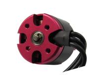 2212 920KV Brushless motor for DJI (CCW) -Silver Cap