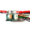 APM/Pixhawk Power Module V6.0 Output BEC 3A XT60 Plug 28V 90A