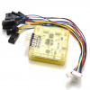 OpenPilot CC3D EVO Flight Controller with Side Pins