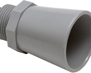 HRXL-WR Distance Sensor