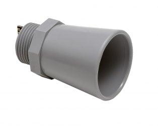 MB7066 XL-MaxSonar-WRL1 MAXBOTIX Ultrasonic Sensor - ROBU.IN