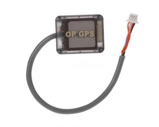 MINI CC3D GPS Flight Controller