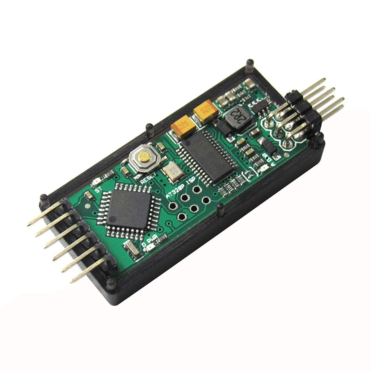 Mini OSD with plastic shell FOR APM 2.62.8