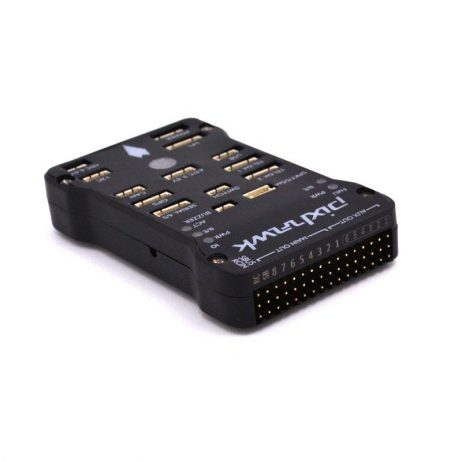 Buy Pixhawk Flight controller India