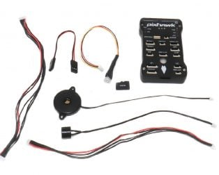 Buy Pixhawk 2.4.8 Flight controller kit in India