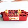 XT60 XT90 heat soldering station