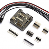 Naze32 10DOF Flight Control board