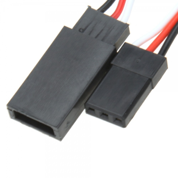 Alarm Finder Tracer Buzzer for RC Lost Aircraft