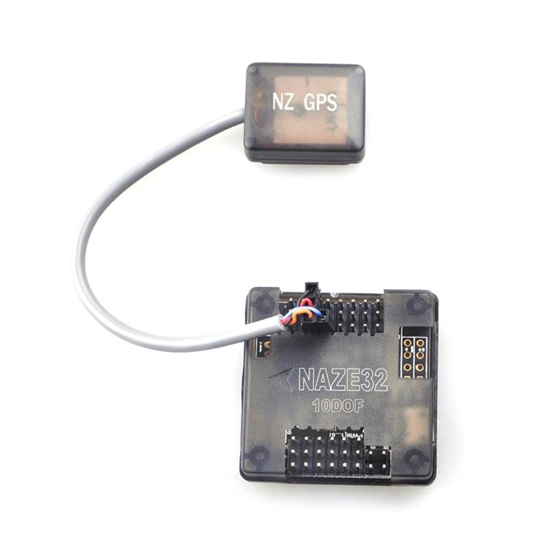 NZ mini GPS for NAZE32