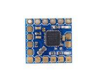 Micro Minim OSD board