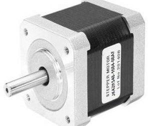 NEMA17 5.5 kg-cm Stepper Motor