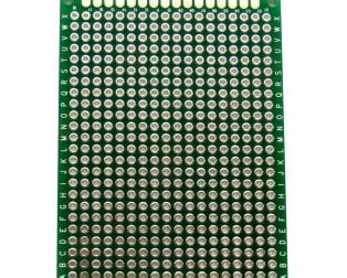 6-x-8-cm-Universal-PCB-Prototype-Board-Double-Side---ROBU