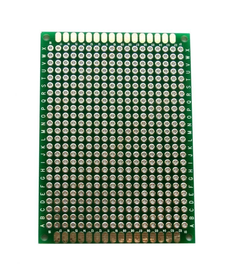 6-x-8-cm-Universal-PCB-Prototype-Board-Double-Side---ROBU