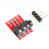CJMCU-TRRS 3.5mm Audio Video