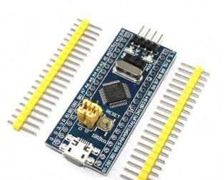 Program Upload Tool Board Ftdi Basic 5v Usb To Ttl Mwc Programmer Serial Port Debugger