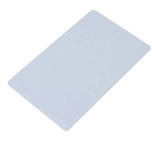 RFID 13.56MHz Card