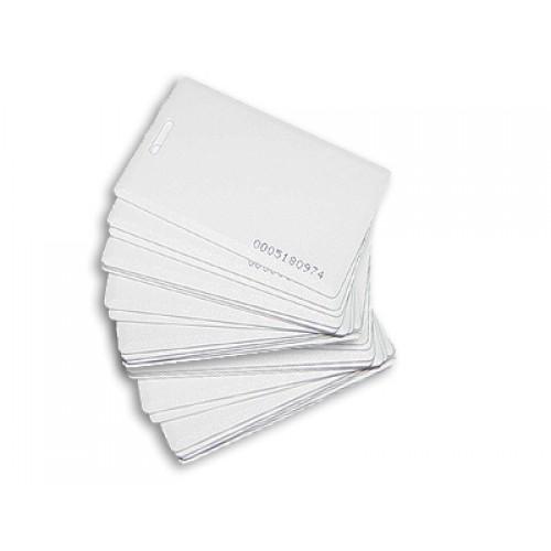 125khz RFID Card-5pcs