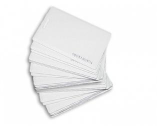 RFID 13.56MHz card 1
