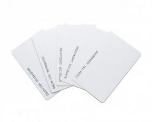 RFID 13.56MHz Card-5Pcs