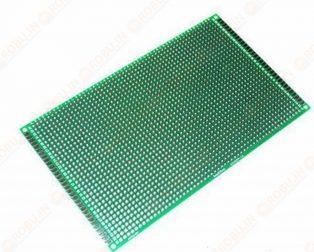20*30 cm Universal PCB Prototype Board Double-Side