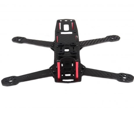 Q250 Quadcopter frame