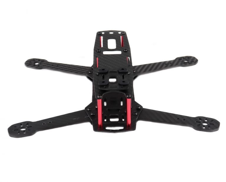Q250 Quadcopter frame