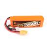 ORANGE Transmitter (Tx) 2500mAh 3S 3C(11.1 v) Lithium Polymer Battery Pack (LiPo)
