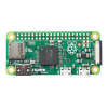 Raspberry Pi Zero v1.3 Development Board