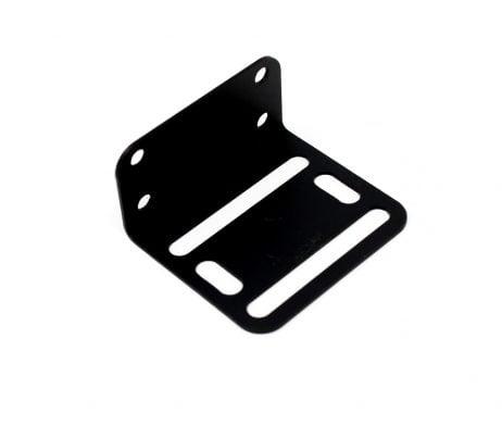 EasyMech GT2 Timing Belt Coupling - Robu (3)