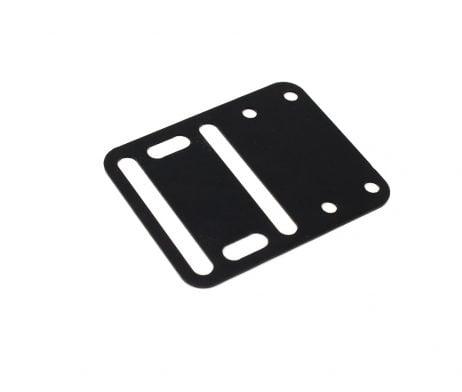 EasyMech GT2 Timing Belt Coupling - Robu (4)