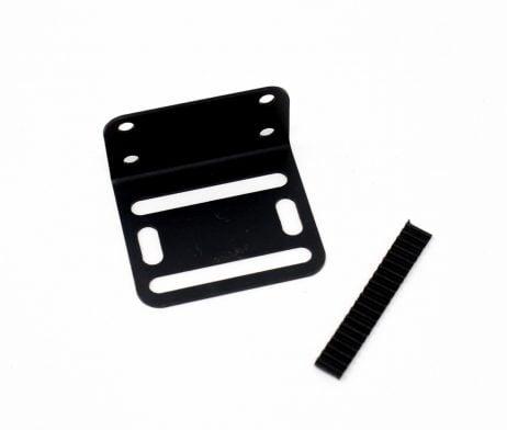 EasyMech GT2 Timing Belt Coupling - Robu (5)