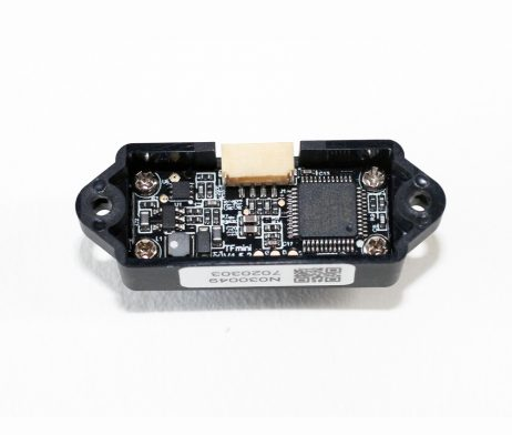 TFMini micro LiDAR distance sensor for drones UAV UAS robots (12m) (Robu.in)