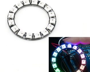 Addressable LED Strips Archives - Robu in | Indian Online Store | RC