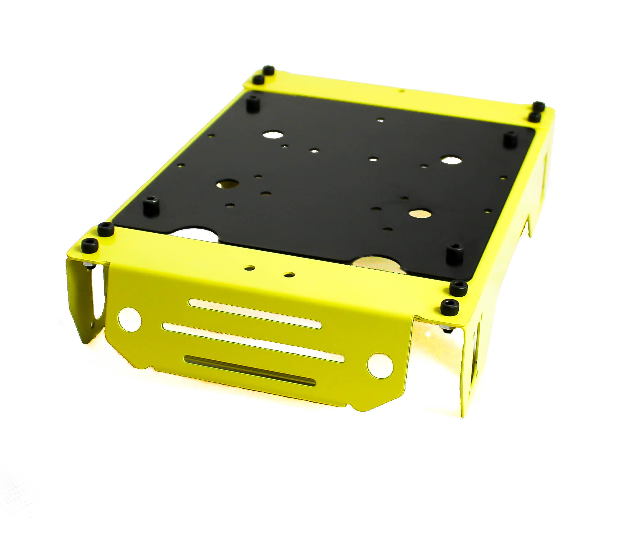 EasyMech Warrior Chassis