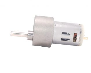 Johnson-Geared-Motor-Grade-A-Quality-ROBU.IN_-1