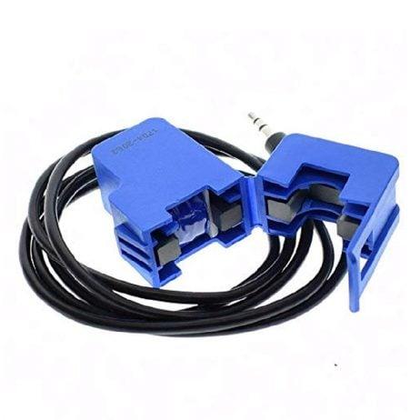 SCT 013 000 100A Non-Invasive AC Current Sensor Split Core Type Clamp Meter Sensor