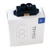 TFMini Micro LiDAR Distance Sensor for Drones UAV UAS Robots (12m)